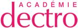 École Académie Dectro – formation en électrolyse et esthétique