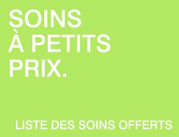 soins_a_petits_prix