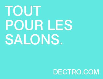tout_pour_les_salons
