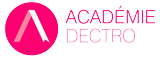 Académie Dectro Logo