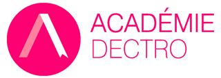 Académie Dectro Retina Logo