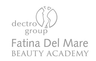 http://academiedectro.com/academies/fatina-del-mare-liban/