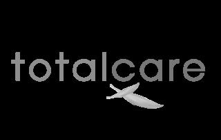http://academiedectro.com/en/academies/totalcare-ireland/