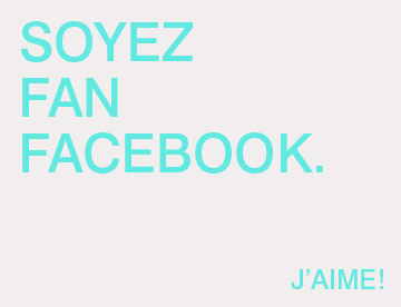 soyez_fan_facebook