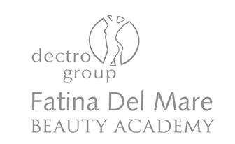 https://academiedectro.com/academies/fatina-del-mare-liban/