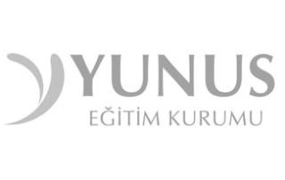 Yunus Egitim